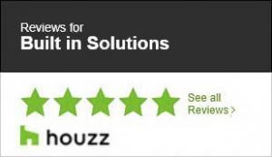 houzz 5 star rating
