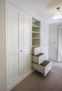 Period Built-in-wardrobes-with-drawers