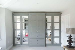 Large-victorian-Period-wardrobe-with-breakfront