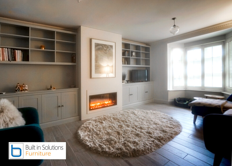 Living-Room-Alcoves-False-chimney-breast-with-electric-fire
