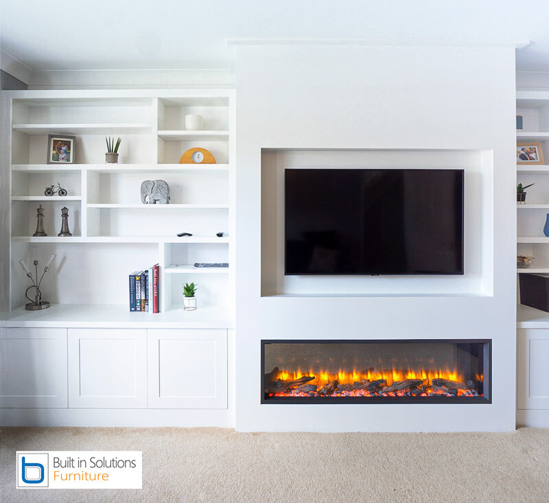 Living-room-TV-wall-unit-with-electric-fire