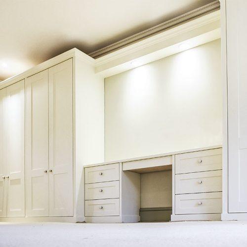 Built-in-bedroom-furniture