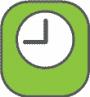 Icon - Clock