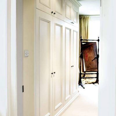 Period-fitted victorian-wardrobes-with-upper-doors
