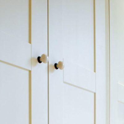 Shaker-wardrobe-doors