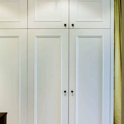 Victorian-period-built-in-wardrobe