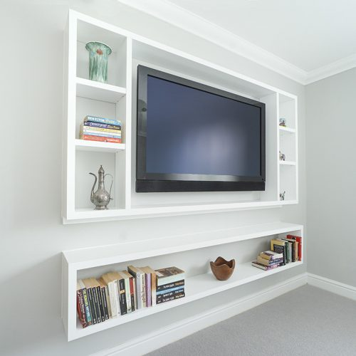 Built In Tv Unit Built In Solutions Built In Solutions